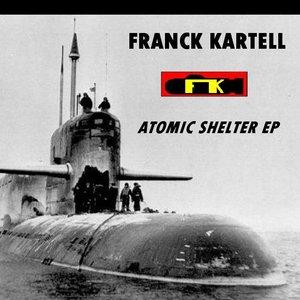 Atomic Shelter