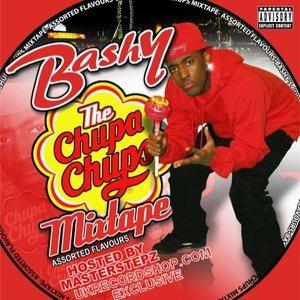 The Chupa Chups Mixtape: Assorted Flavours