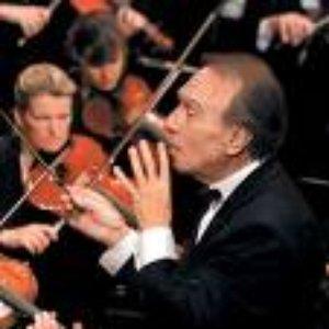 Avatar for Claudio Abbado: Vienna Philharmonic Orchestra
