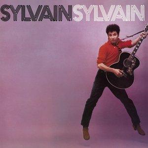 Sylvain Sylvain