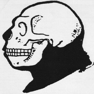 Аватар для Neanderthal