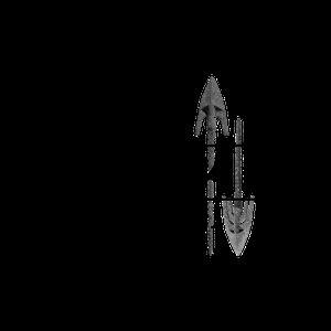 Аватар для Herian