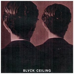 BLVCK CEILING