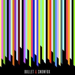 Bullet & Snowfox