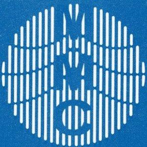 Avatar for Monroeville Music Center