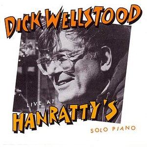 Live At Hanratty's - Solo Piano