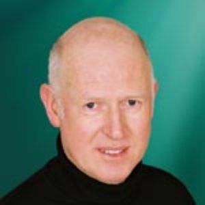 Аватар для Robert Gillies