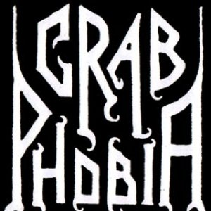 Avatar de Crab Phobia