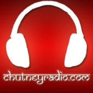 Avatar for Bollywood's Best with Neel and Esha on www.chutneyradio.com