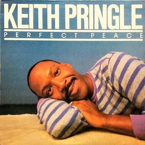Avatar for Keith Pringle