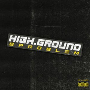 High.Ground B Problem