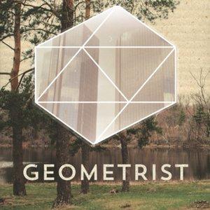 Avatar for Geometrist