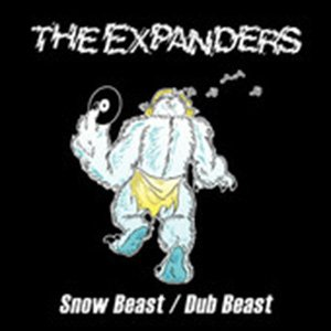 Snow Beast/Dub Beast