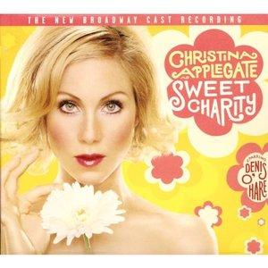 Sweet Charity - New Broadway Cast