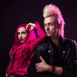 Avatar for Icon for Hire