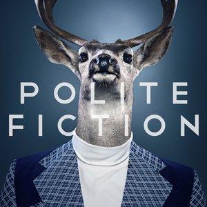 Portrait - EP
