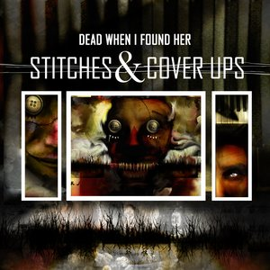Stitches & Cover Ups