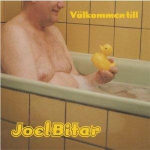 Välkommen till Joelbitar