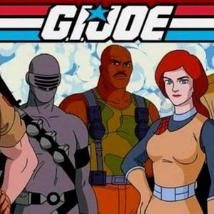 Avatar for GI Joe