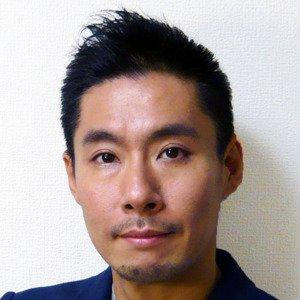 Avatar for Ryosuke Nakanishi