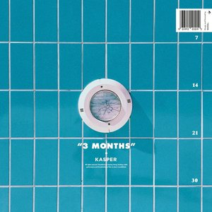 Bild für '3 Months'