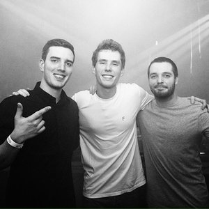 Avatar for Lost Frequencies & Zonderling