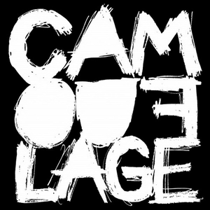 Camouflage - Archive #02 - Live Recordings - Zortam Music
