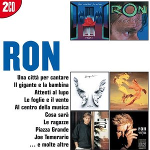 I grandi successi: Ron