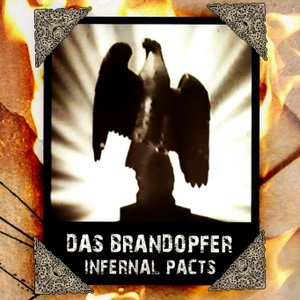 Infernal Pacts