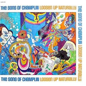 Loosen Up Naturally