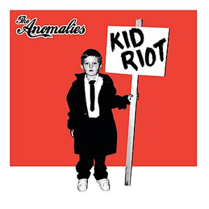 Kid Riot