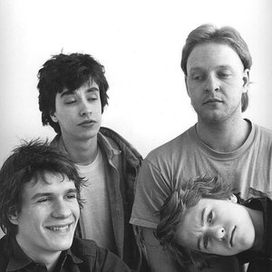 Avatar de The Replacements