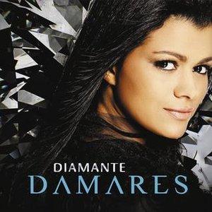 Diamante (2010)