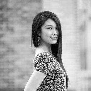 Аватар для Bongwool Lee