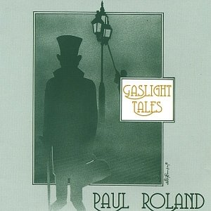 GASLIGHT TALES (2 CDs)