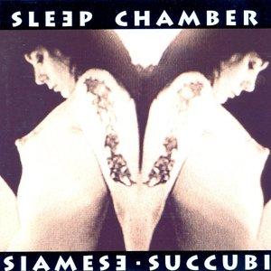 Siamese Succubi