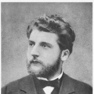 Avatar de Georges Bizet