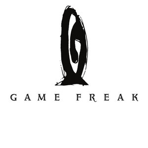 Game Freak のアバター