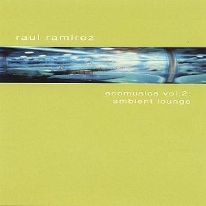Ecomusica Vol.2: Ambient Lounge