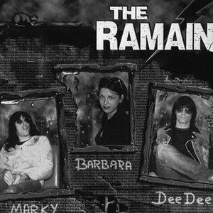 Avatar de The Ramainz