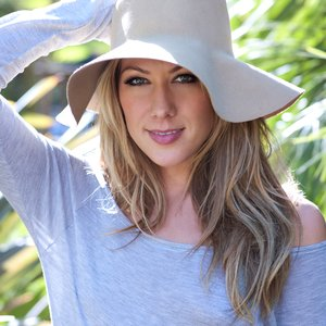 Image for 'Colbie Caillat'