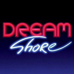Avatar for Dream Shore