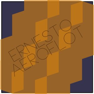 Avatar for Ernesto Aeroflot