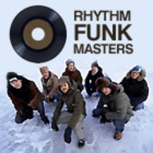Avatar for Rhythm Funk Masters