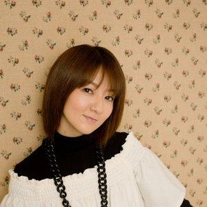 笠原弘子 のアバター