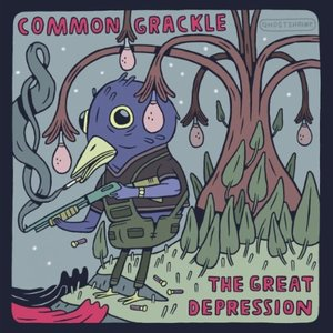 The Great Depression [Explicit]