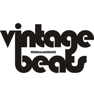 Avatar for Vintage Beats