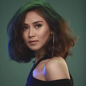 Avatar for Sarah Geronimo