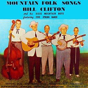 Mountain Folk Songs