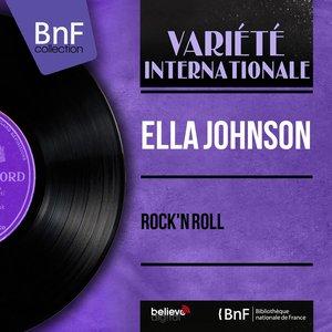 Rock'n Roll (Mono Version)